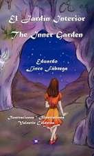 El Jard N Interior * the Inner Garden:  1948 a 2009