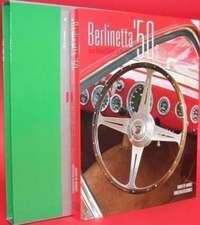 Berlinetta '50s